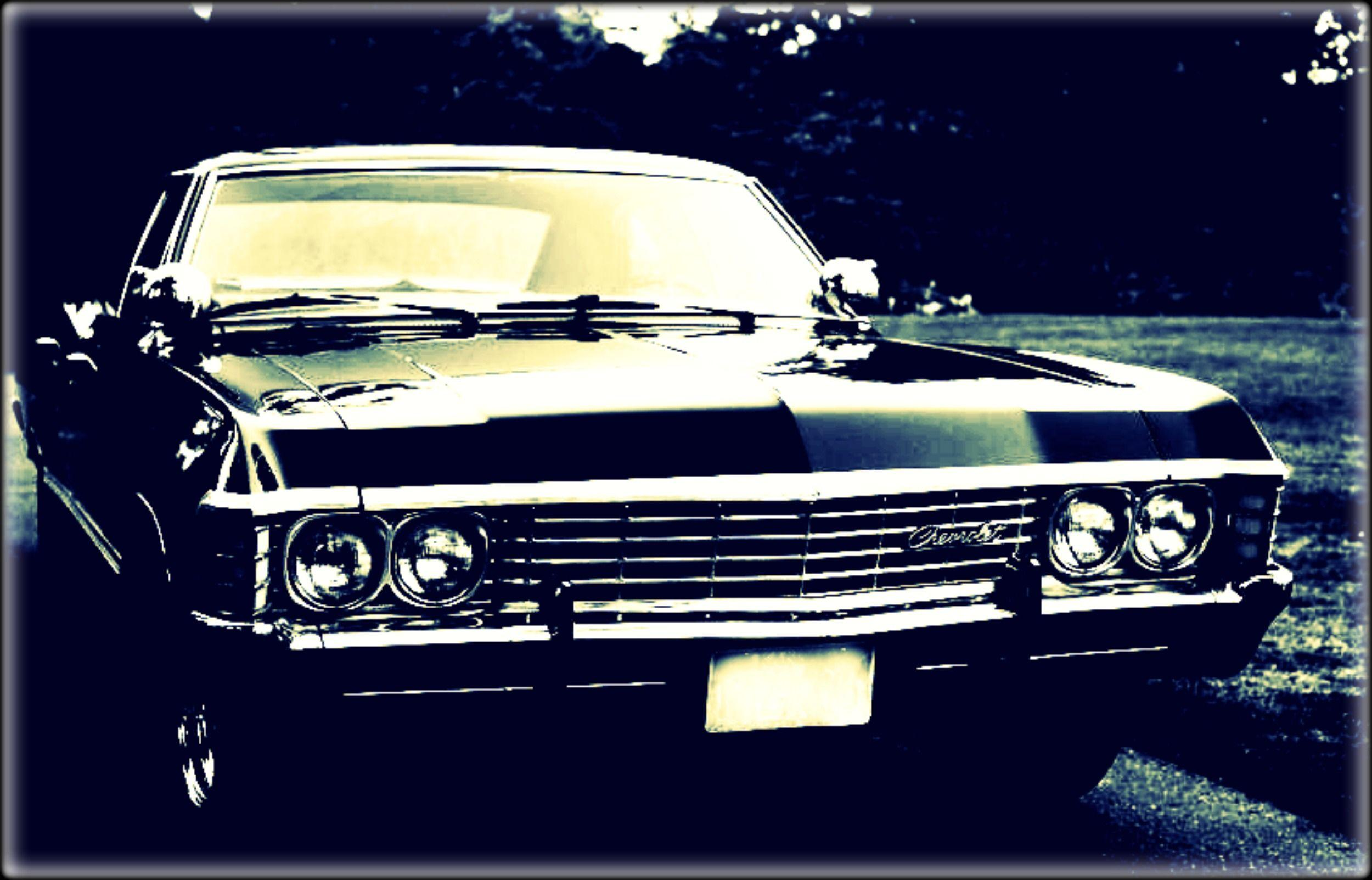 1000+ image about 67 chevy impala
