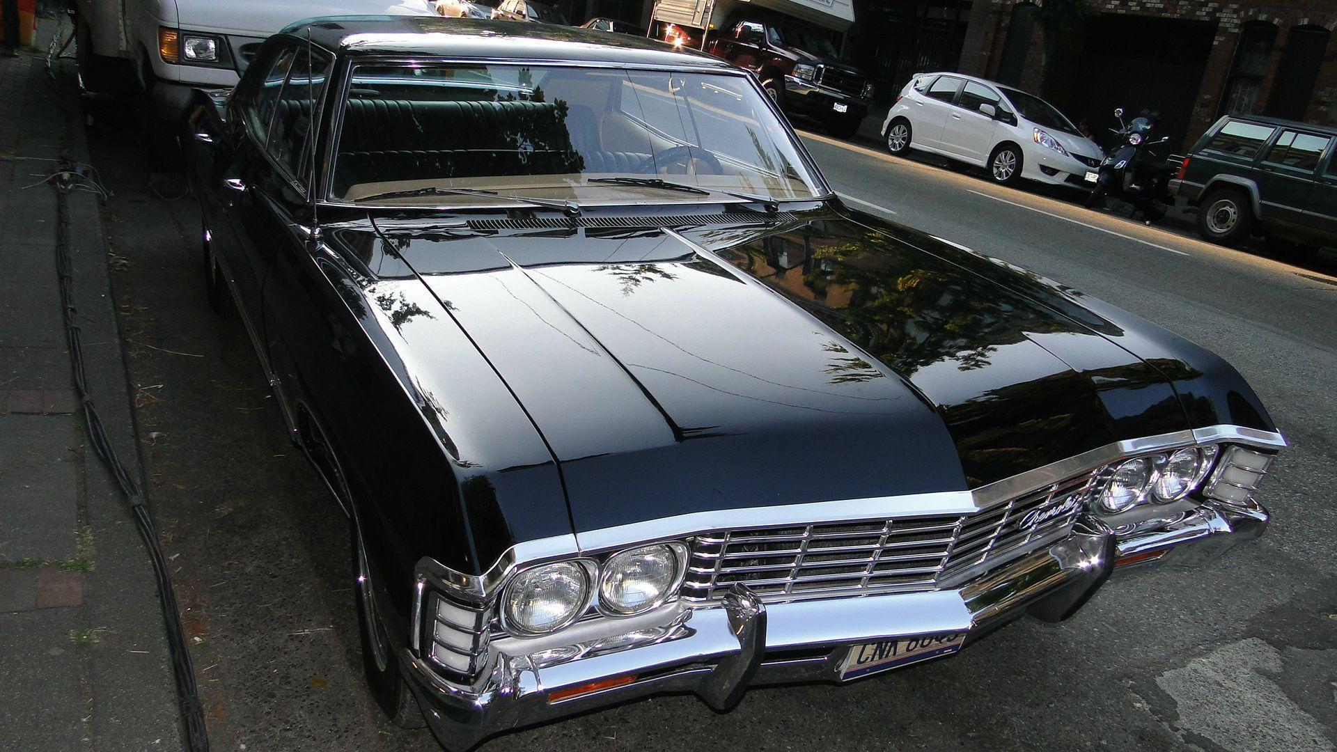1000+ image about &Chevy Impala