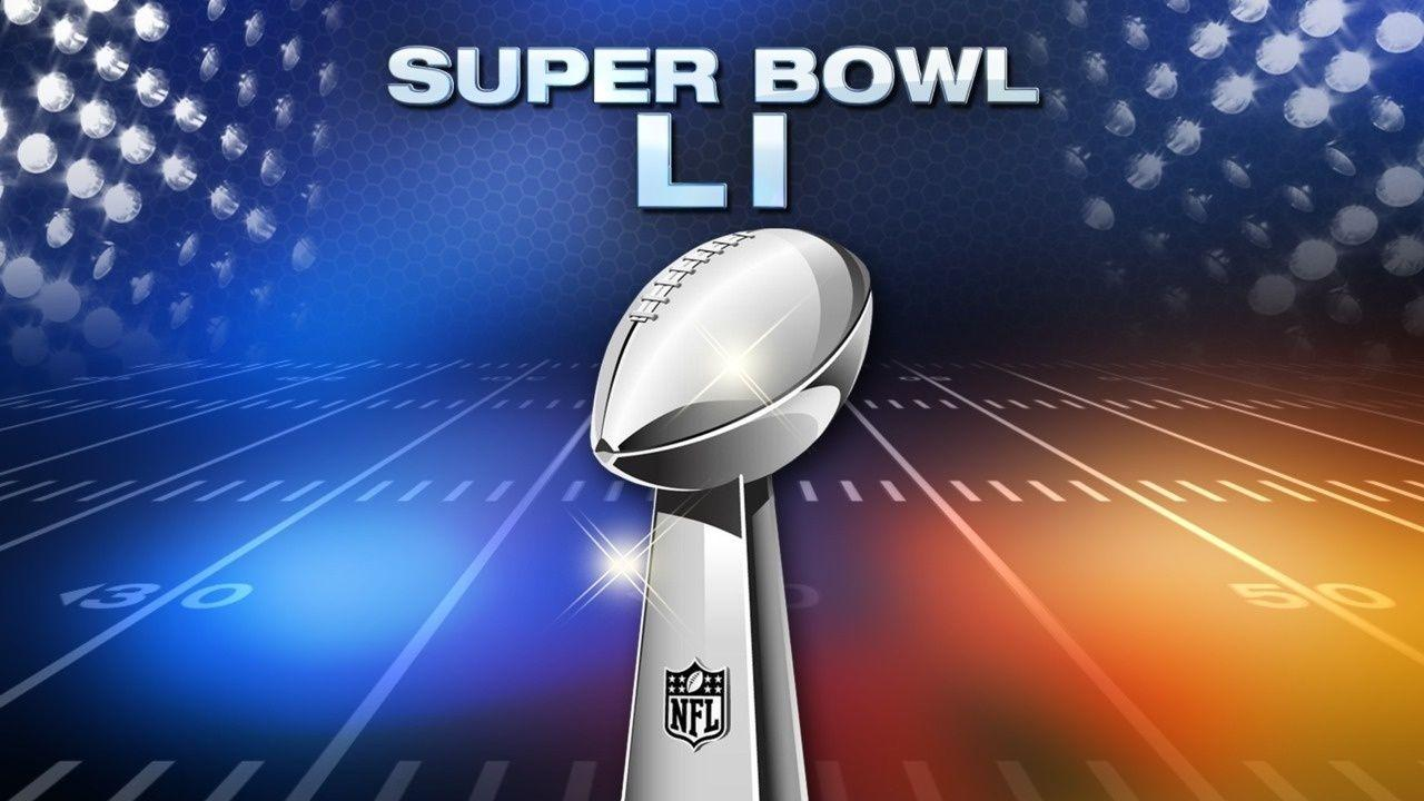 Guess What SUPER BOWL & REAL ESTATE Have In Common!