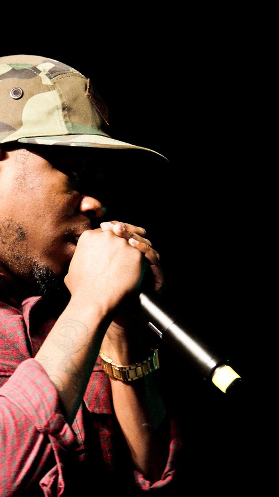 Kendrick lamar wallpaper iphone 6 - Kendrick Lamar Wallpapers For Iphone 7 Iphone 7 Plus Iphone 6 Plus