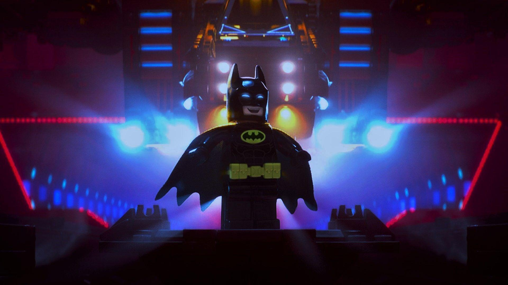the lego batman movie wallpapers wallpaper cave