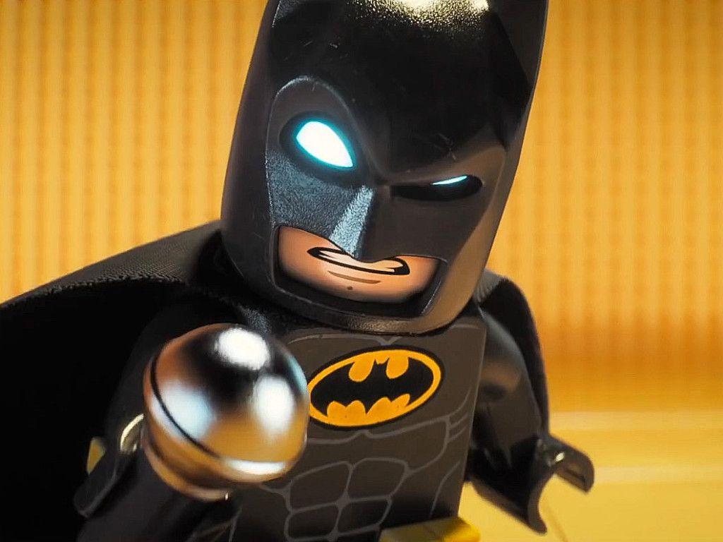 lego batman 2 wallpaper flash - photo #21