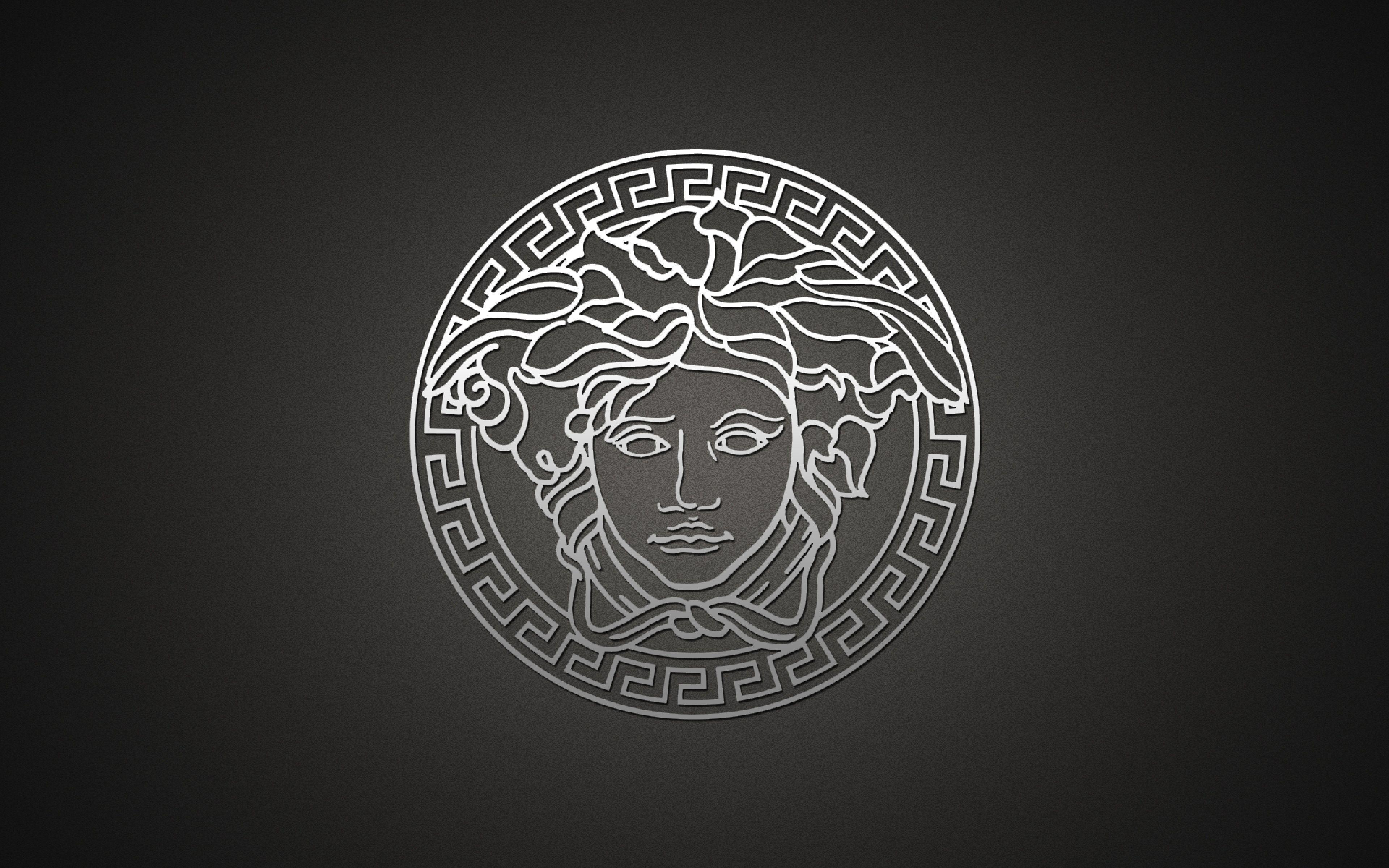 Versace Wallpaper Download