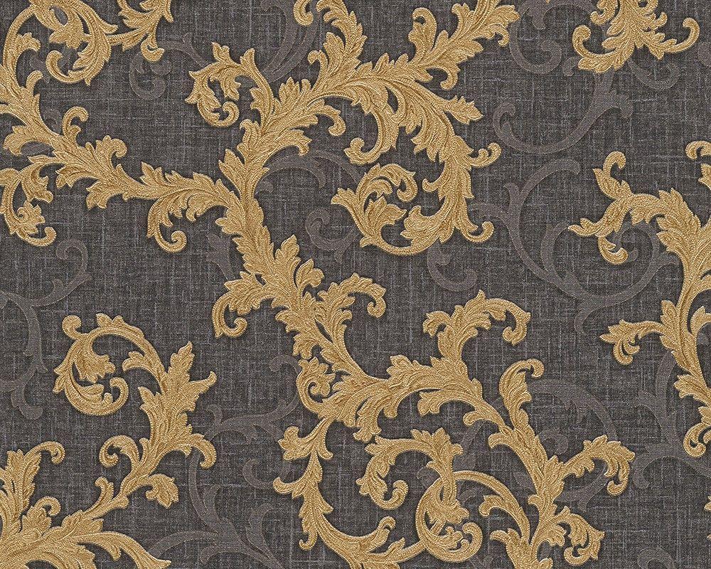 Versace Wallpapers Wallpaper Cave
