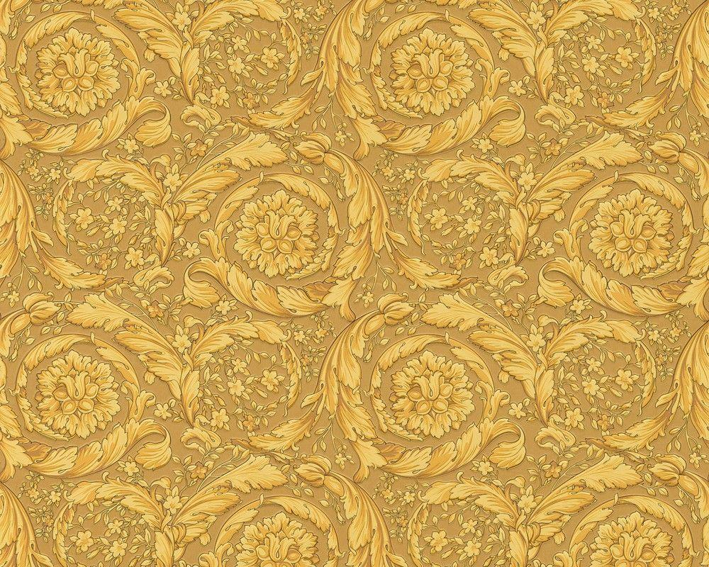 Versace wallpapers wallpaper cave for Home wallpaper collection