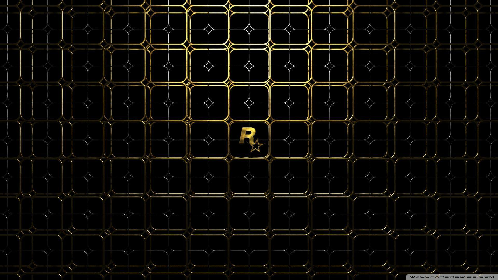Versace wallpapers wallpaper cave for Gold 3d wallpaper