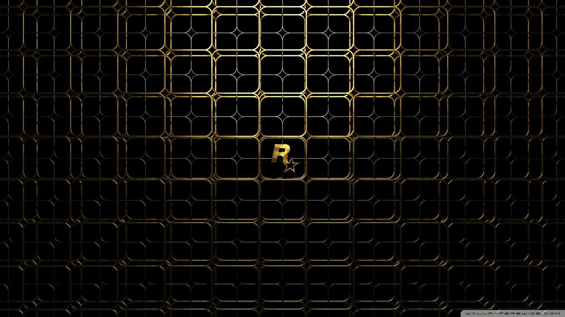 Versace wallpapers wallpaper cave for Gold 3d wallpaper