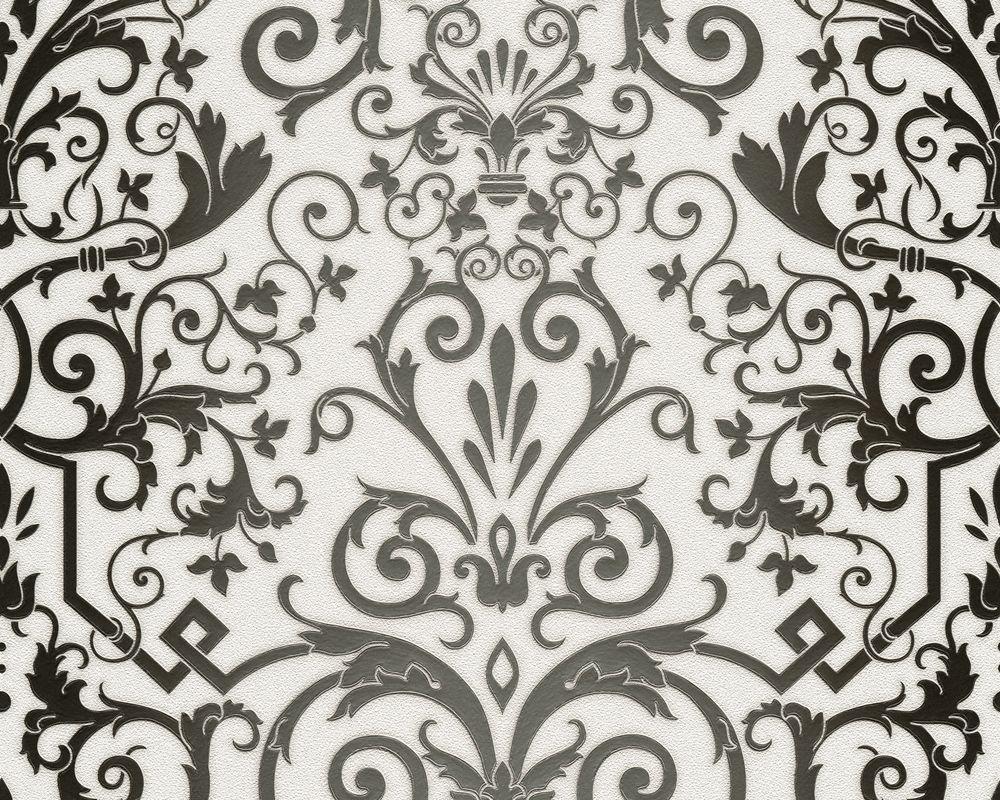 versace pattern wallpaper - photo #40
