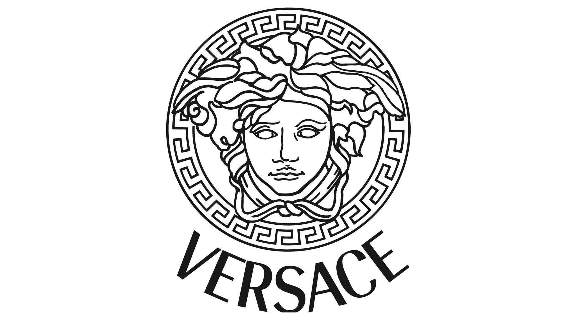 Versace Wallpapers Wallpaper Cave