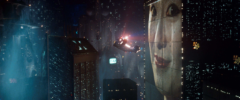 blade runner wallpaper  Blade Runner Wallpapers - Wallpaper Cave