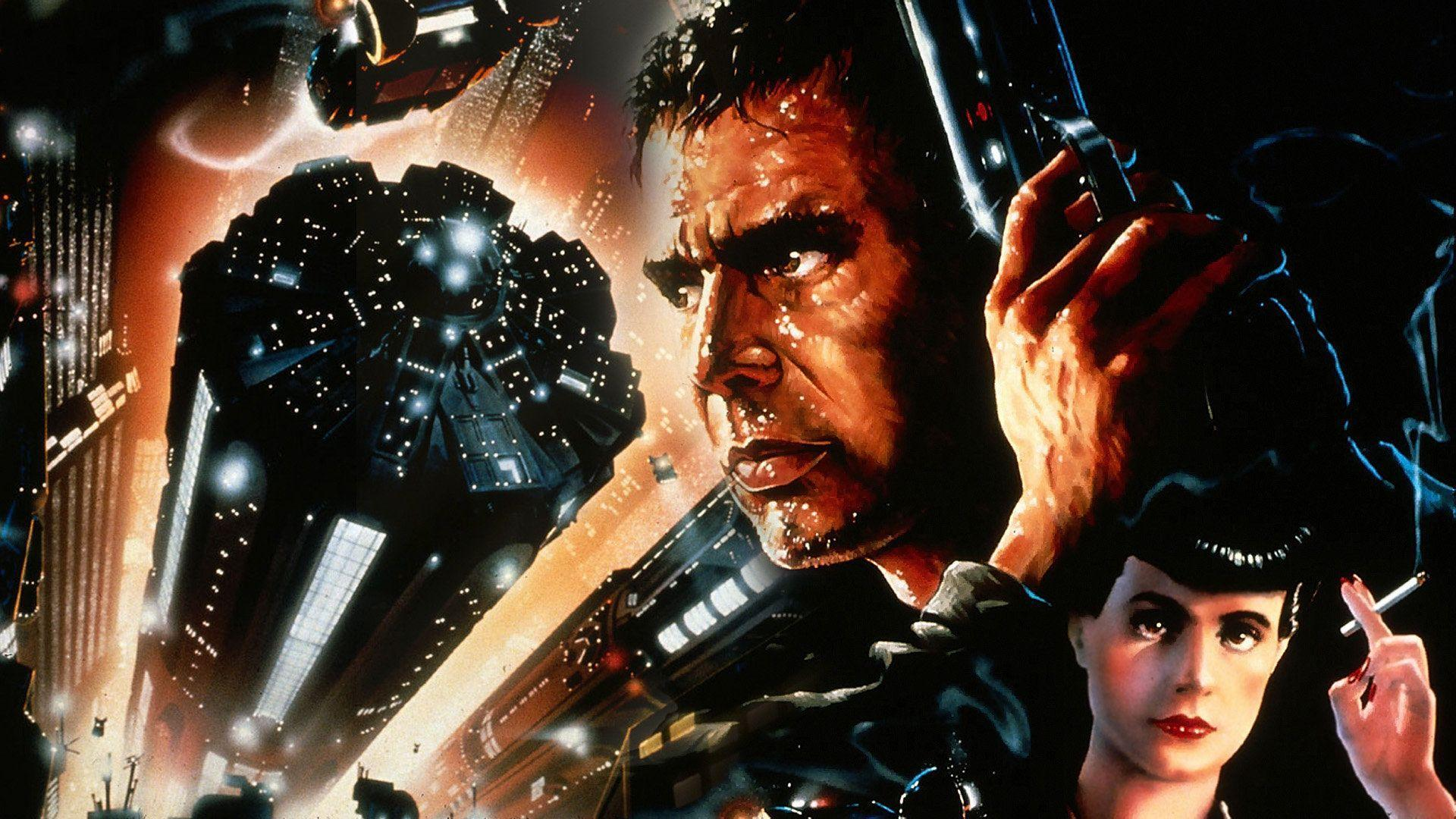 blade runner 1982 download 1080p