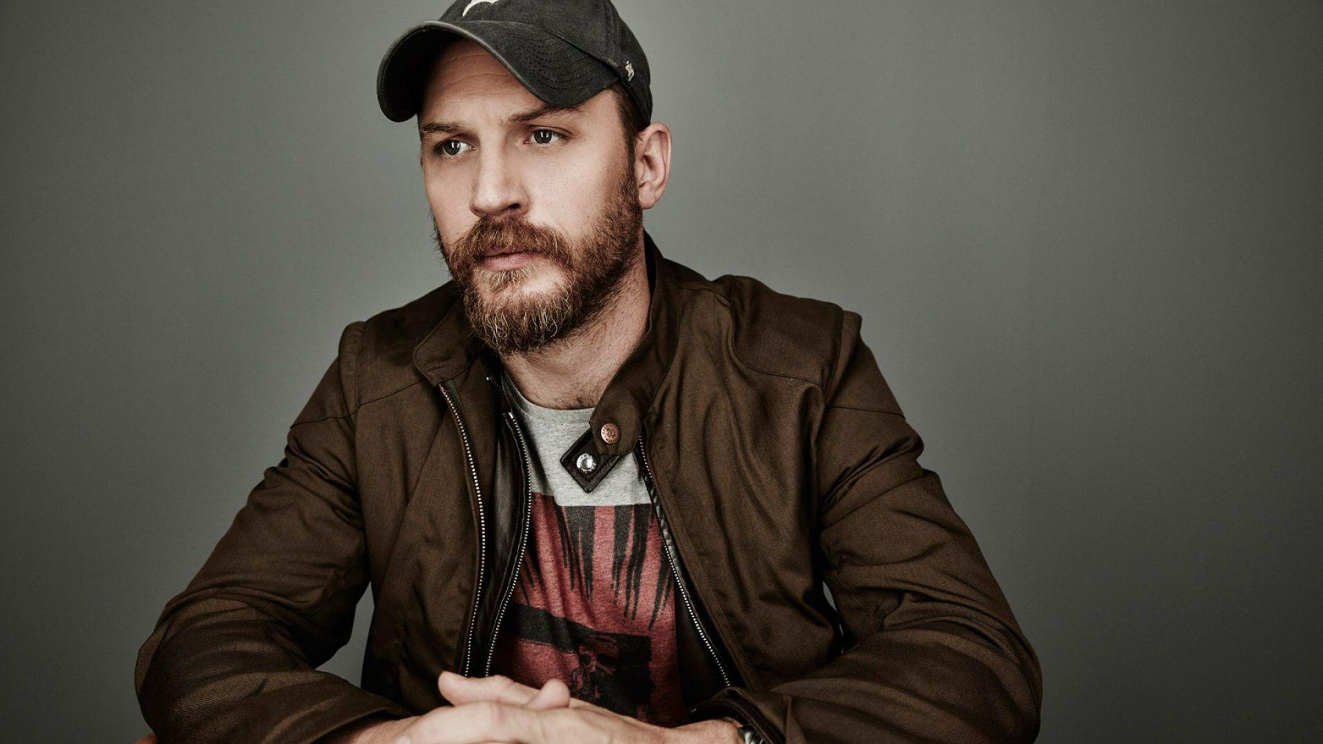 Full HD 1080p Tom hardy Wallpapers HD, Desktop Backgrounds