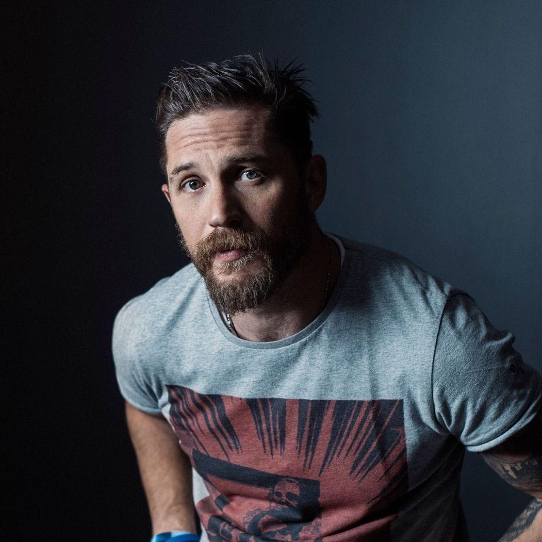 Tom Hardy #313626 Wallpapers High Quality | Download Free