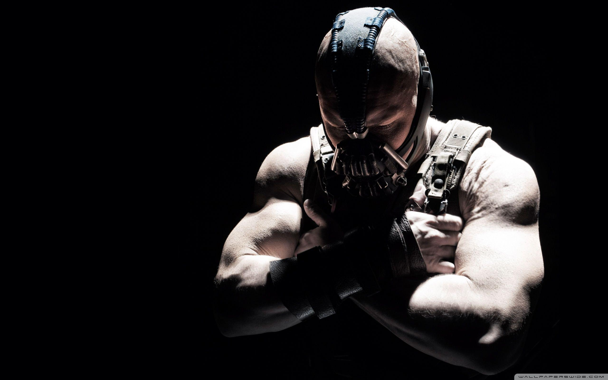 The Dark Knight Rises - Tom Hardy HD desktop wallpaper : High ...