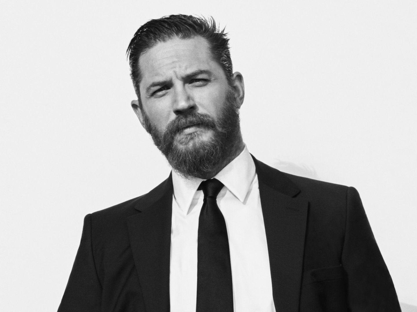 Tom Hardy Pictures wallpaper | 1440x1080 | #20931