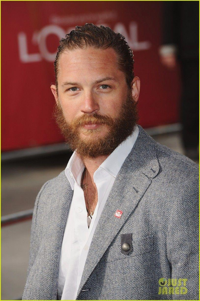 Tom Hardy Wallpapers HD Download
