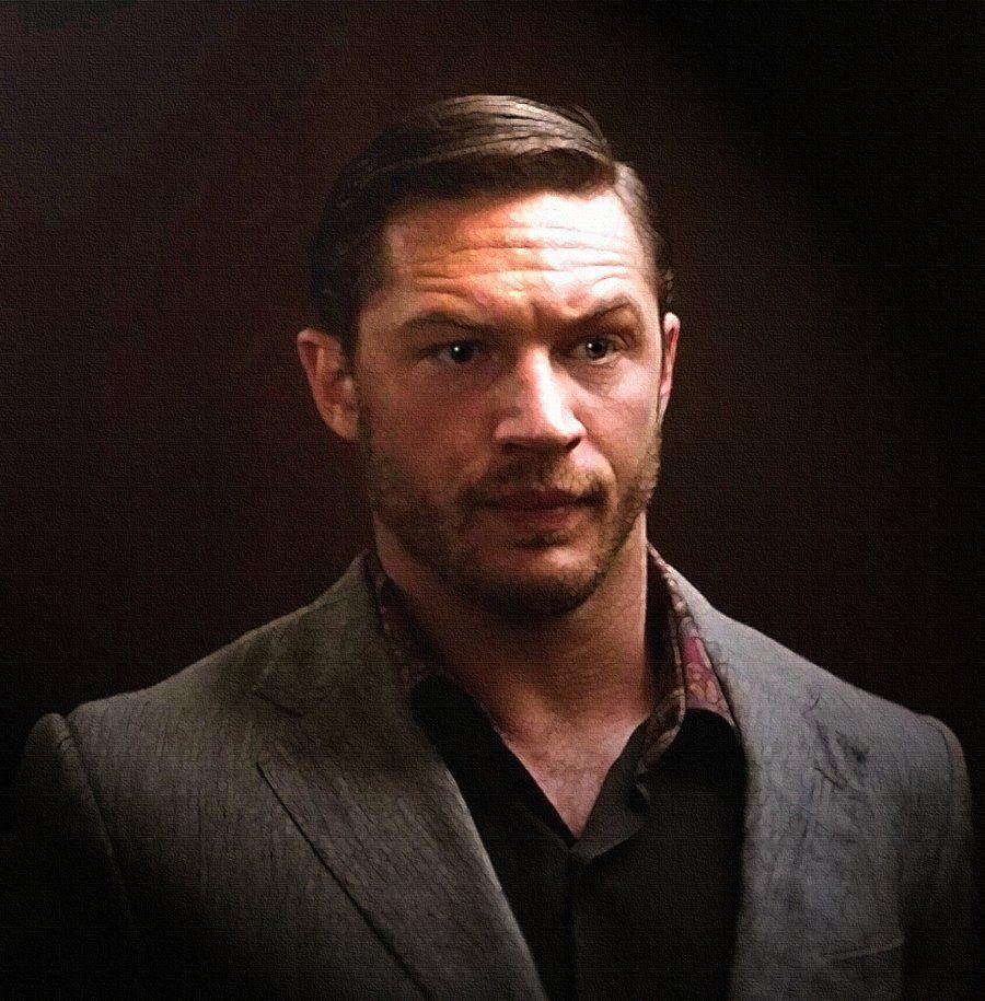 HD Tom Hardy Wallpapers | Download Free - 956462