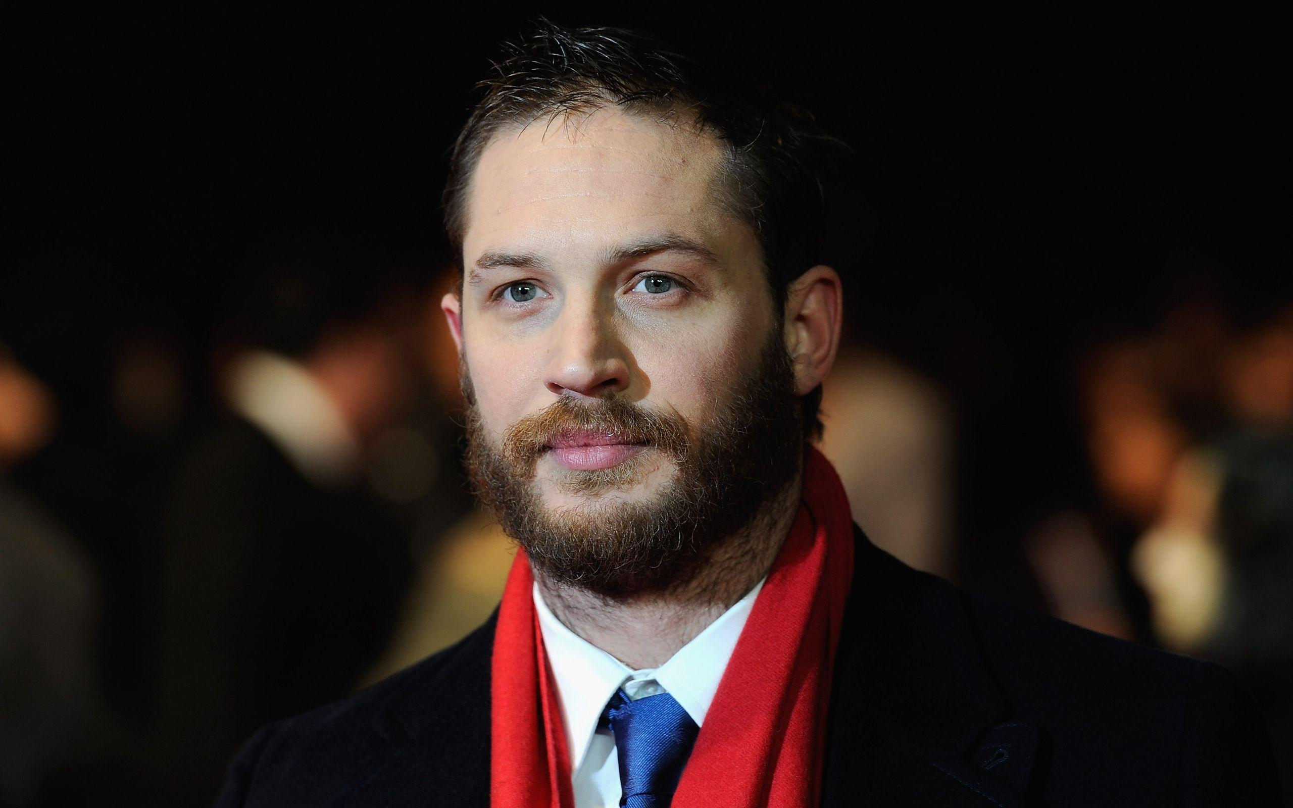 tom-hardy-wallpapers-04 – GotCeleb: Wallpapers