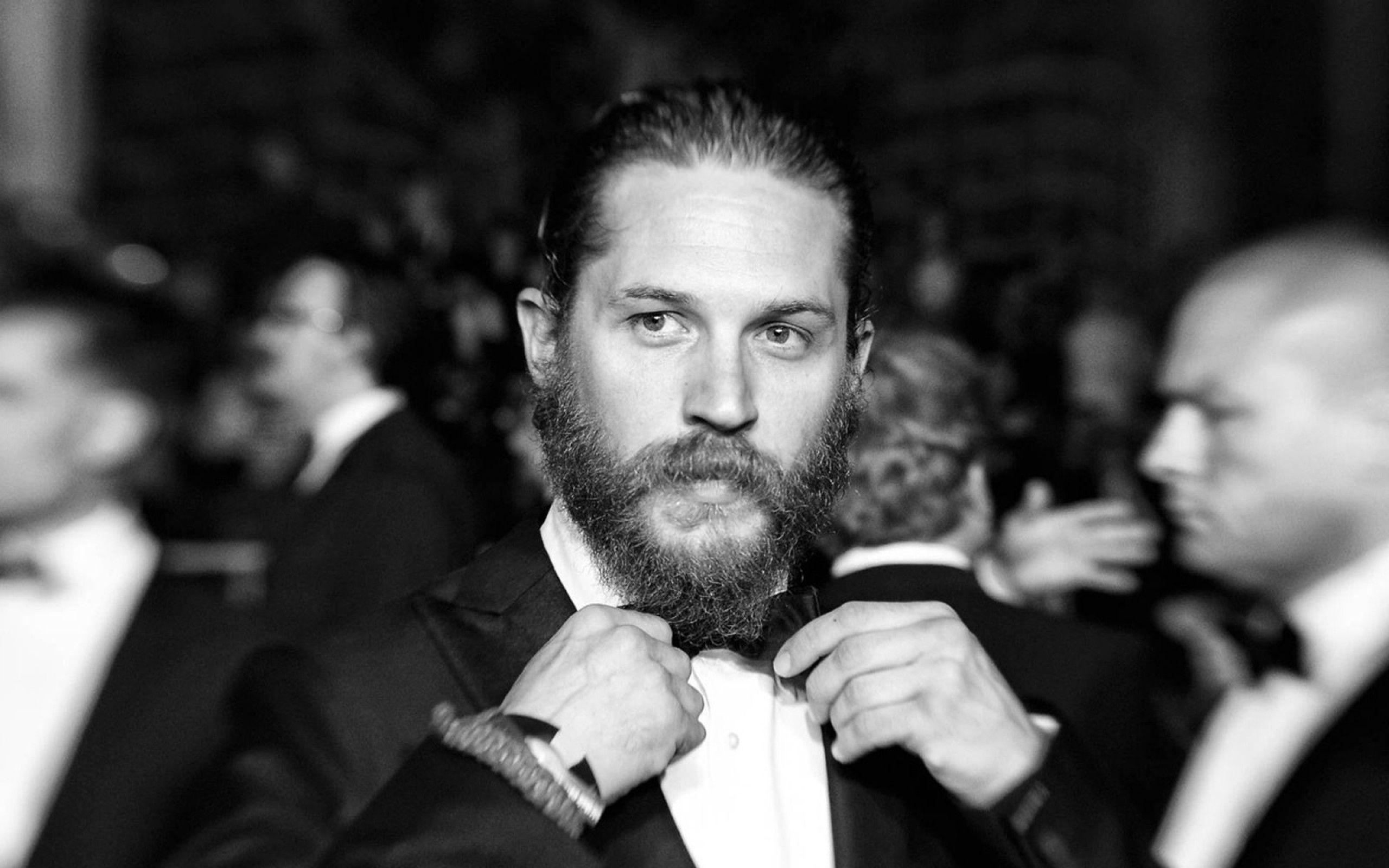 tom-hardy-wallpapers-05 – GotCeleb: Wallpapers