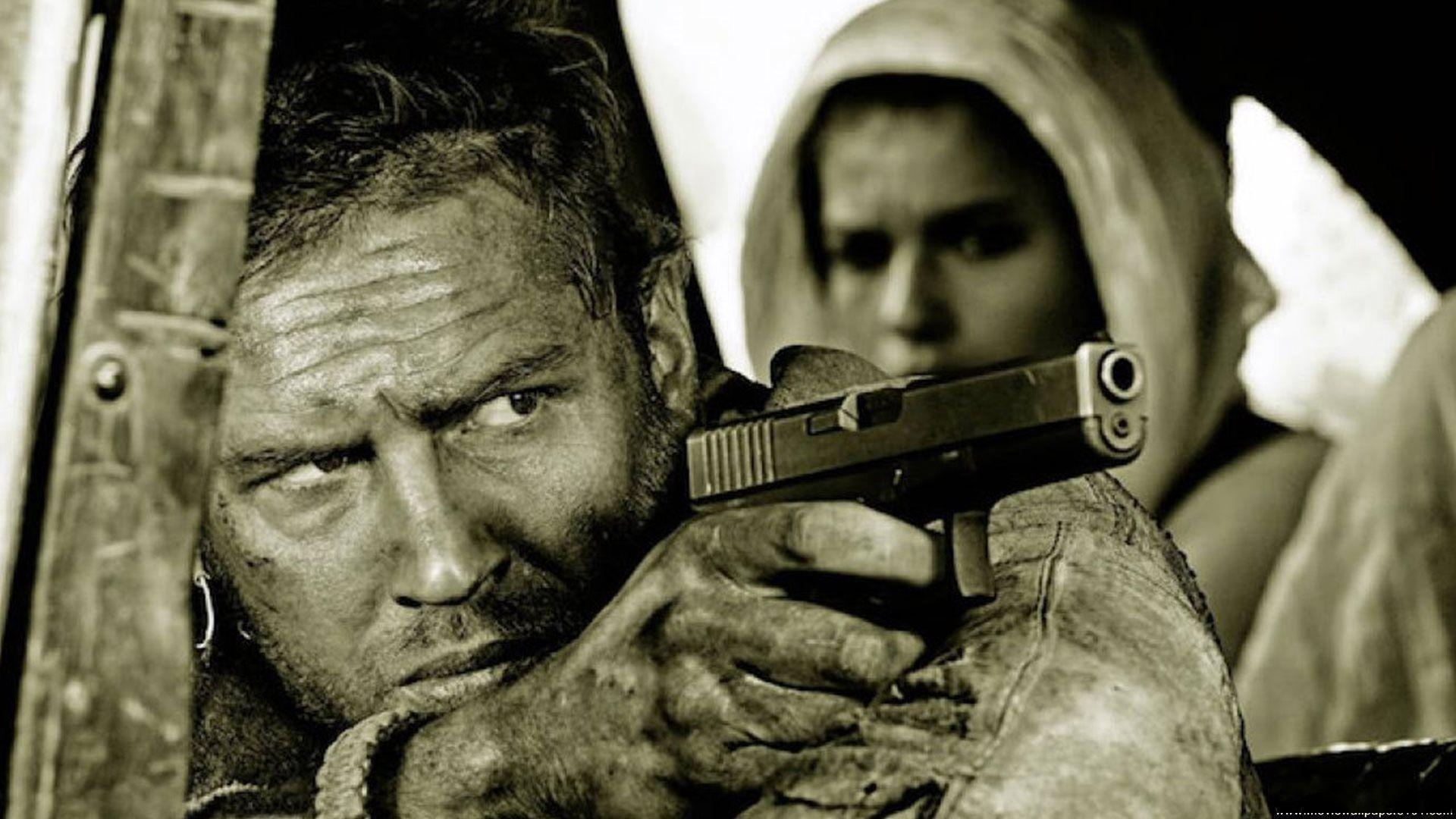 Mad Max Fury Road Tom Hardy Movie Of The Year Wallpapers
