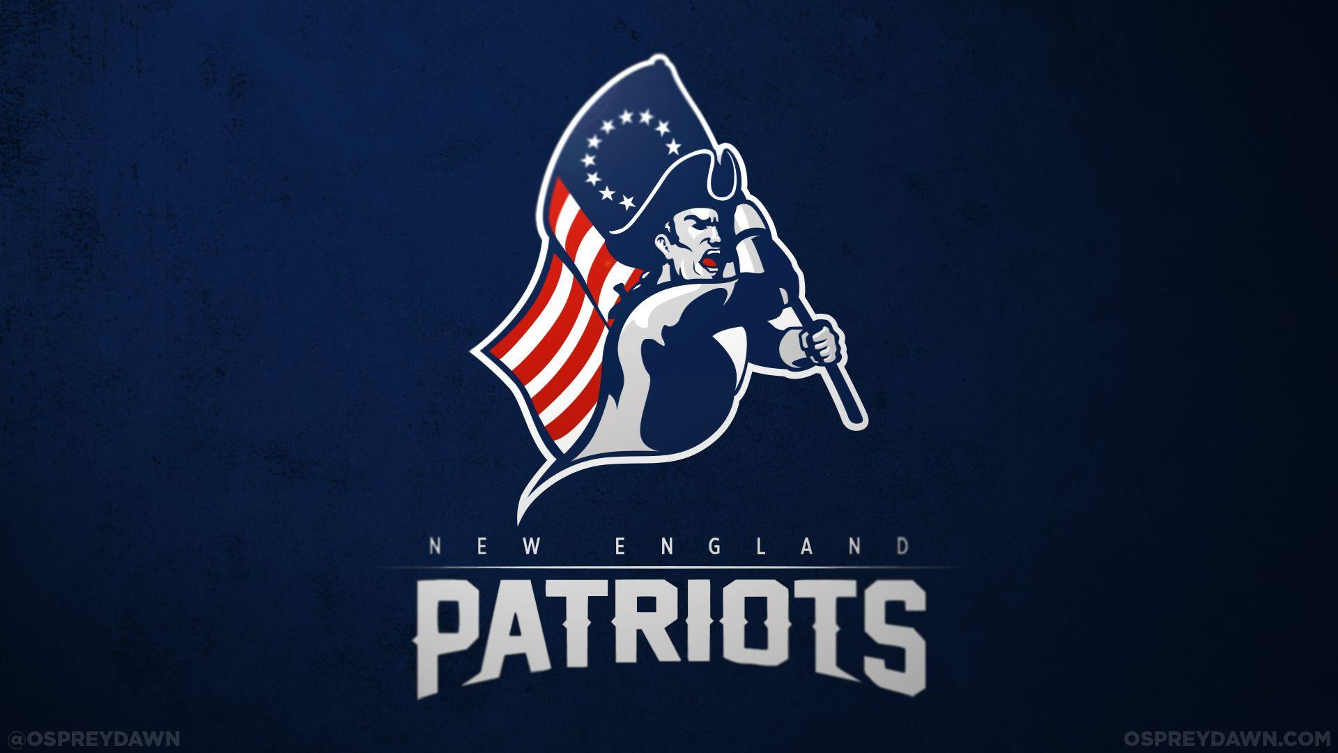 New England Patriots Wallpapers Group