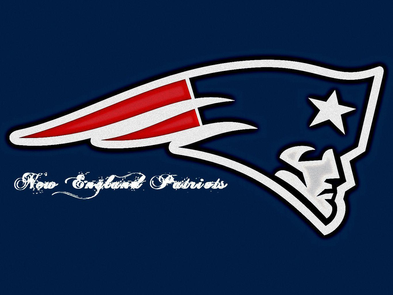 61 New England Patriots HD Wallpapers | Backgrounds - Wallpaper Abyss