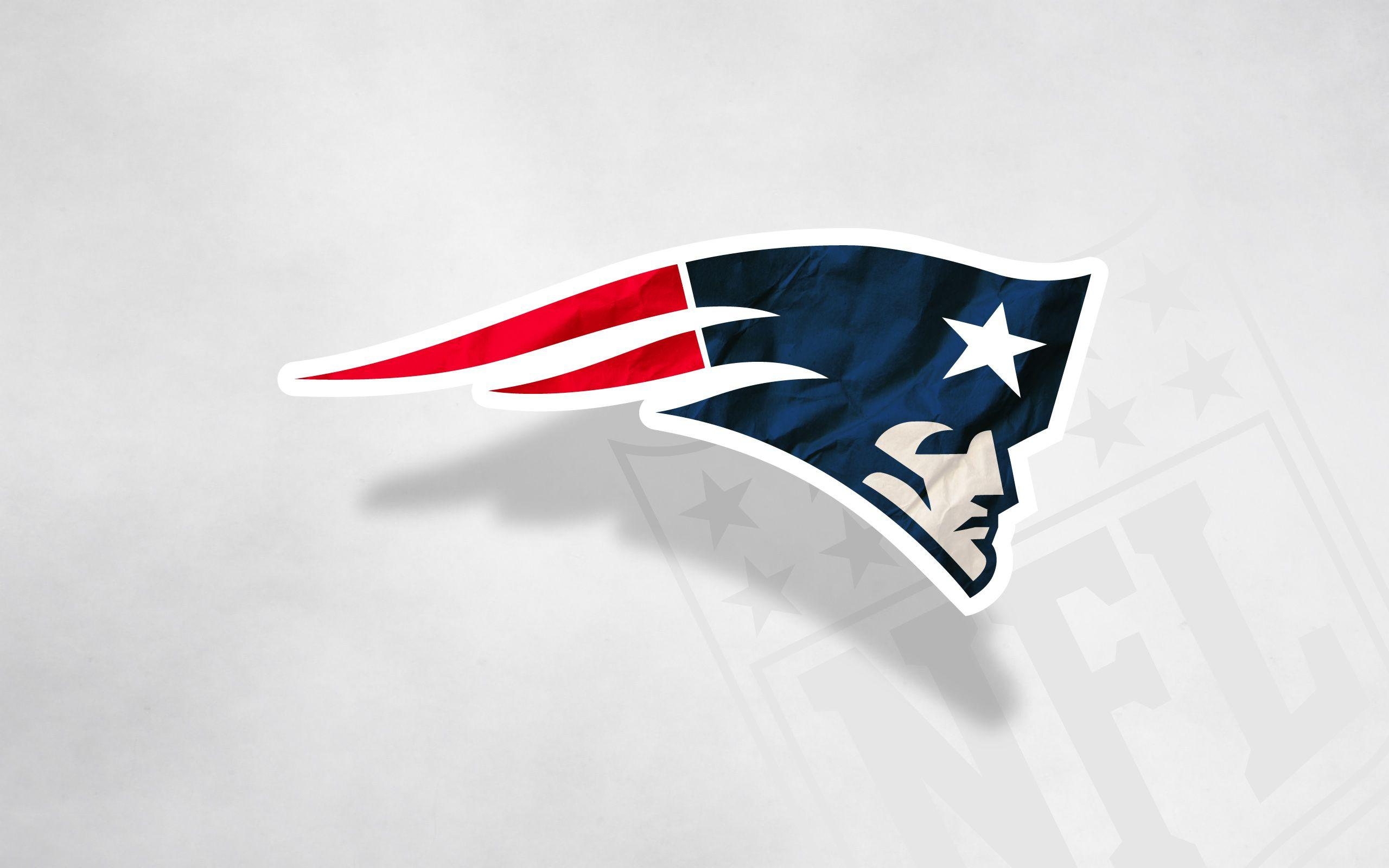 Wallpaper new england patriots