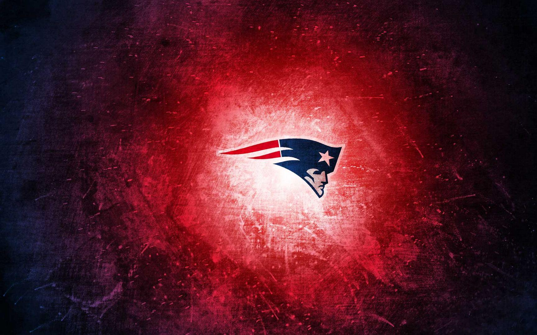 New England Patriots wallpaper hd free download