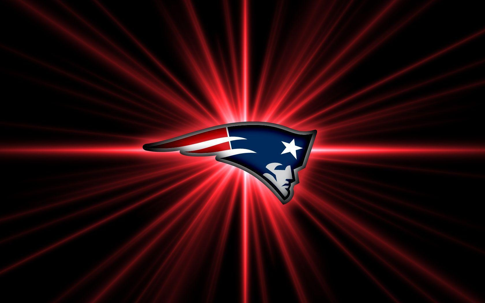 New england patriots wallpapers wallpaper cave free patriots wallpapers group 81 voltagebd Images