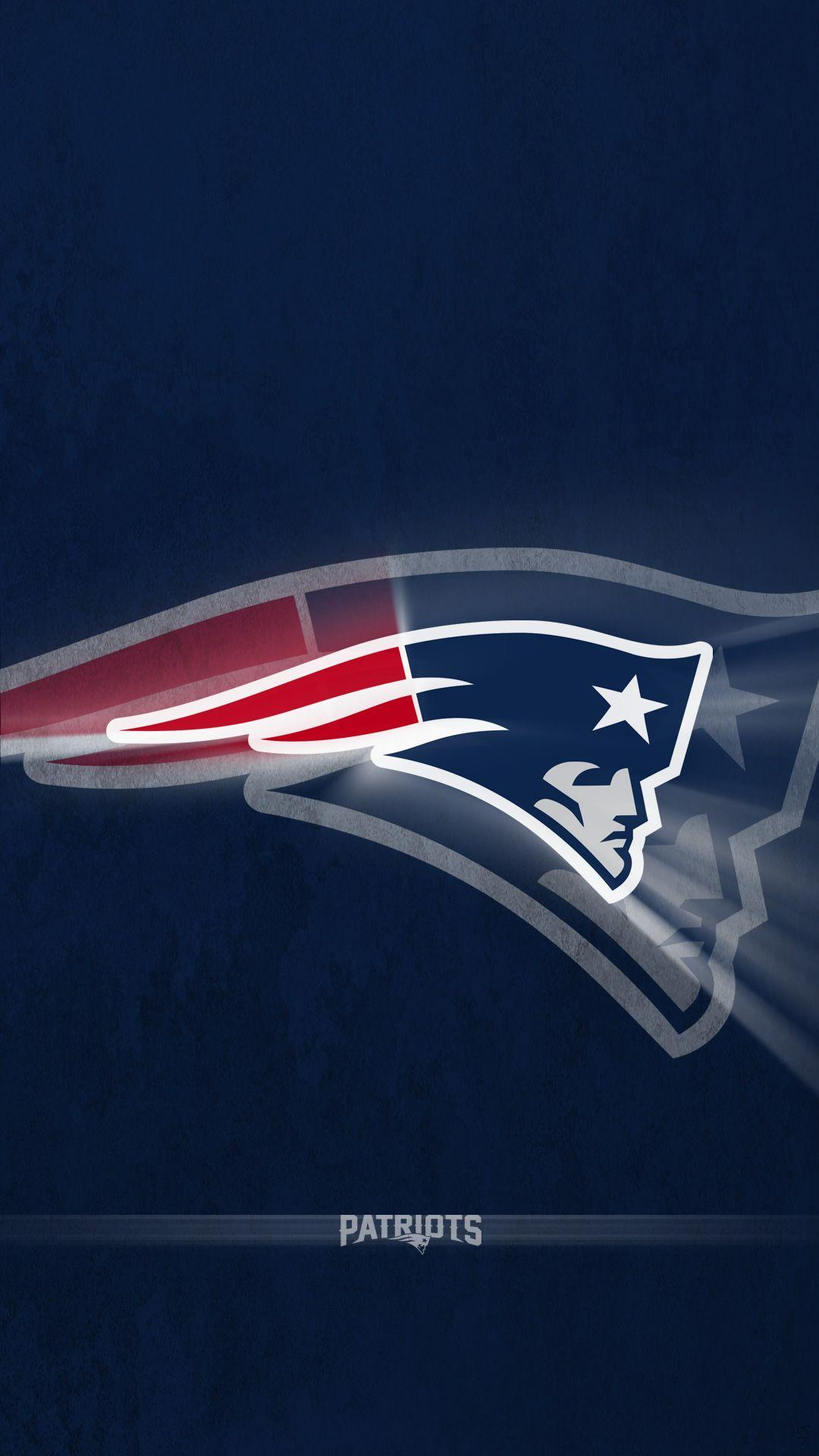 New England Patriots 2016 Wallpapers