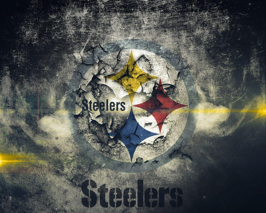 1000+ images about game day on Pinterest | Pittsburgh steelers ...