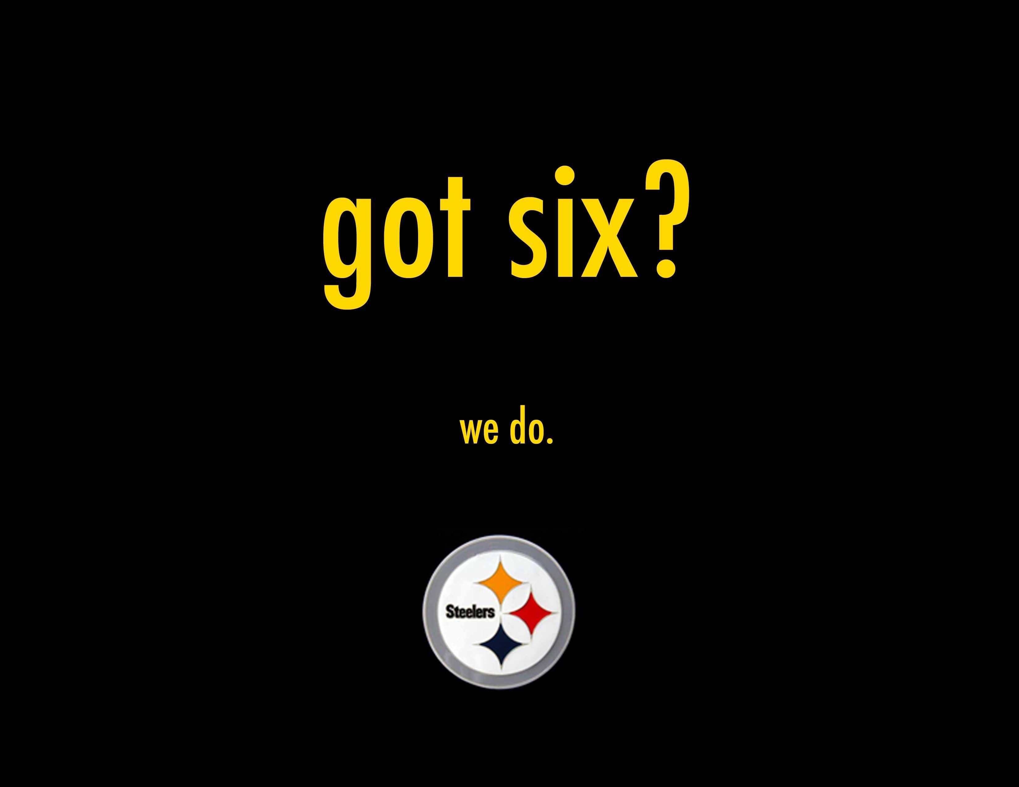 1000+ ideas about Pittsburgh Steelers Wallpaper on Pinterest ...