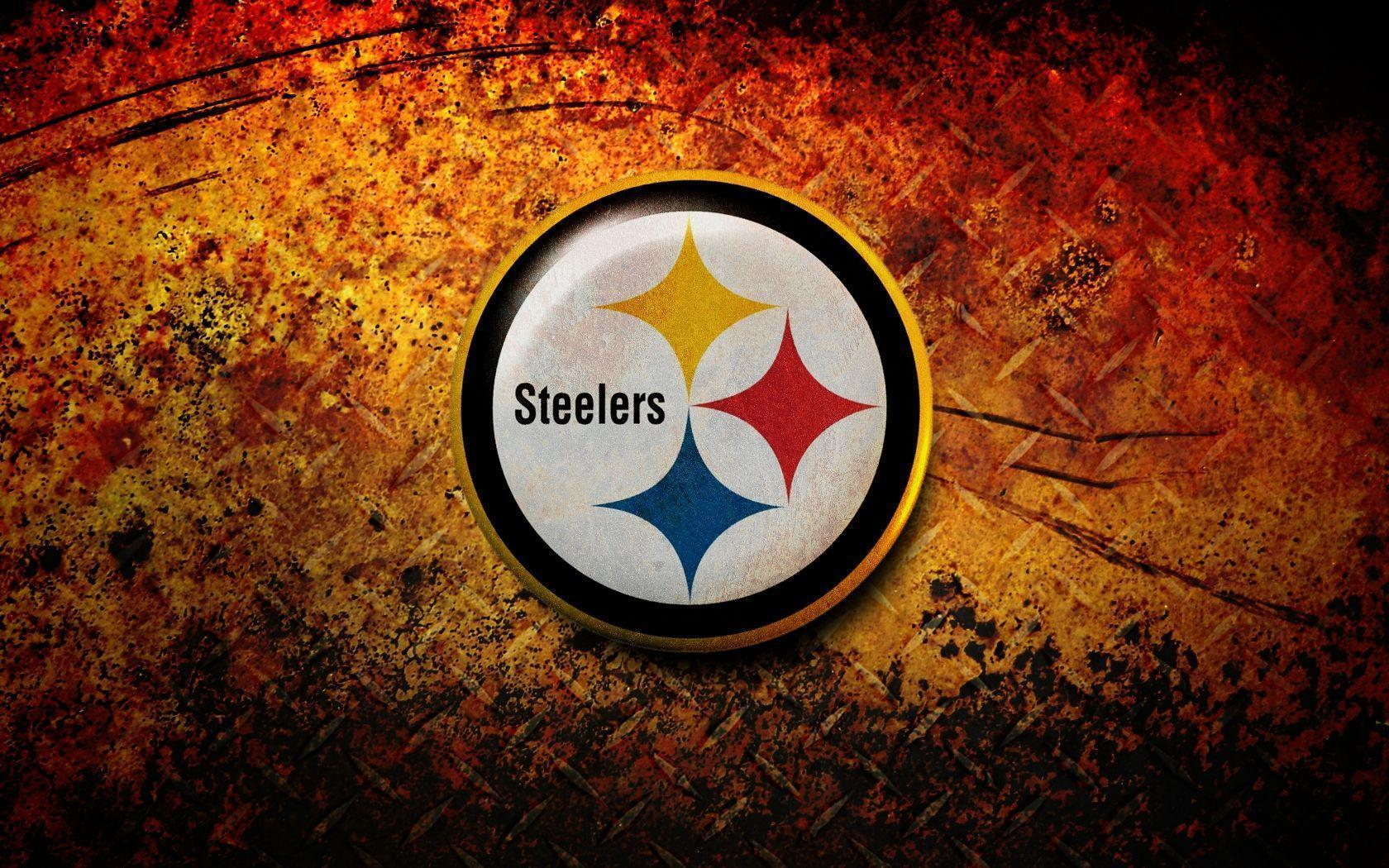 Steelers Wallpapers Android Group
