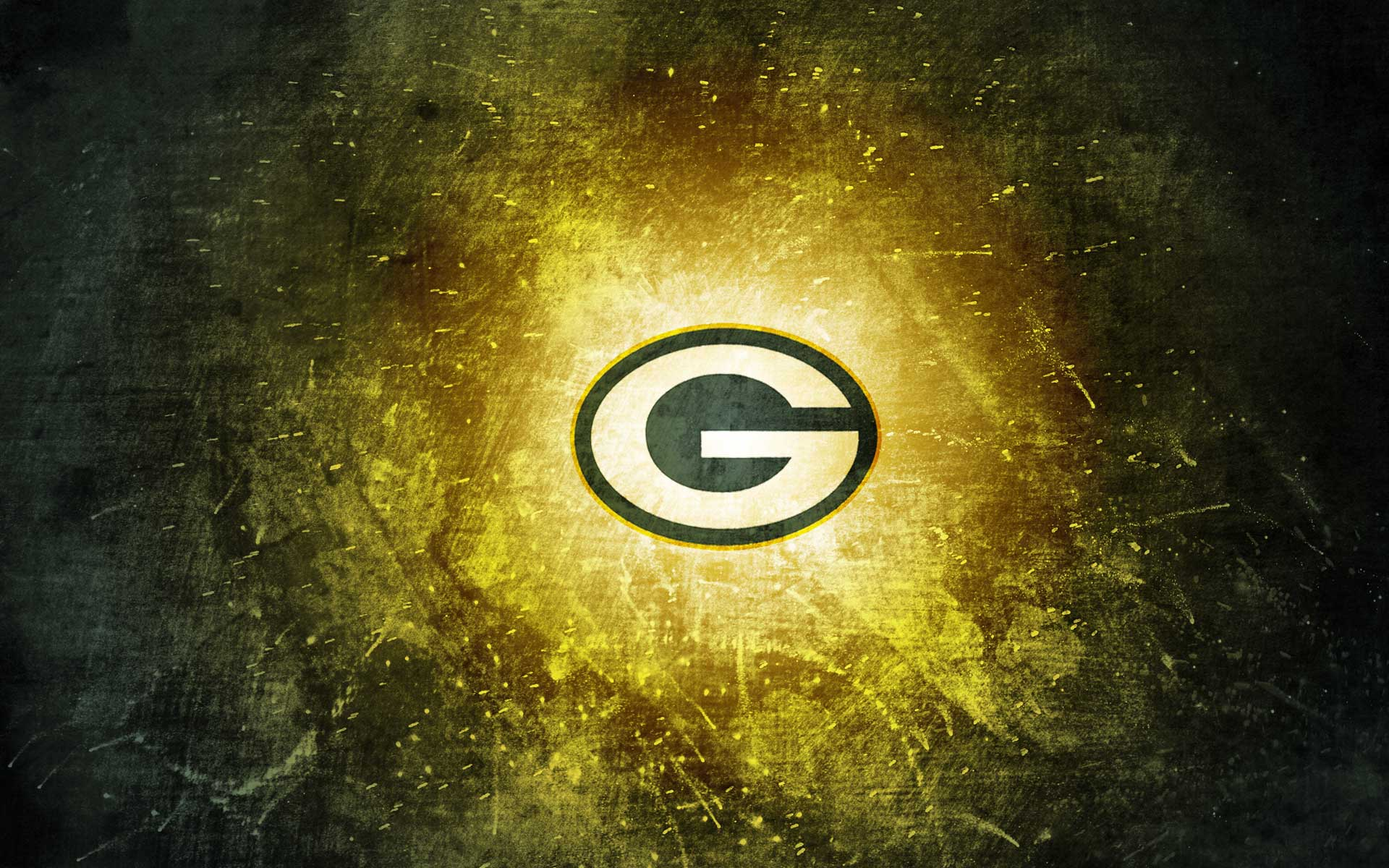 green bay packers background