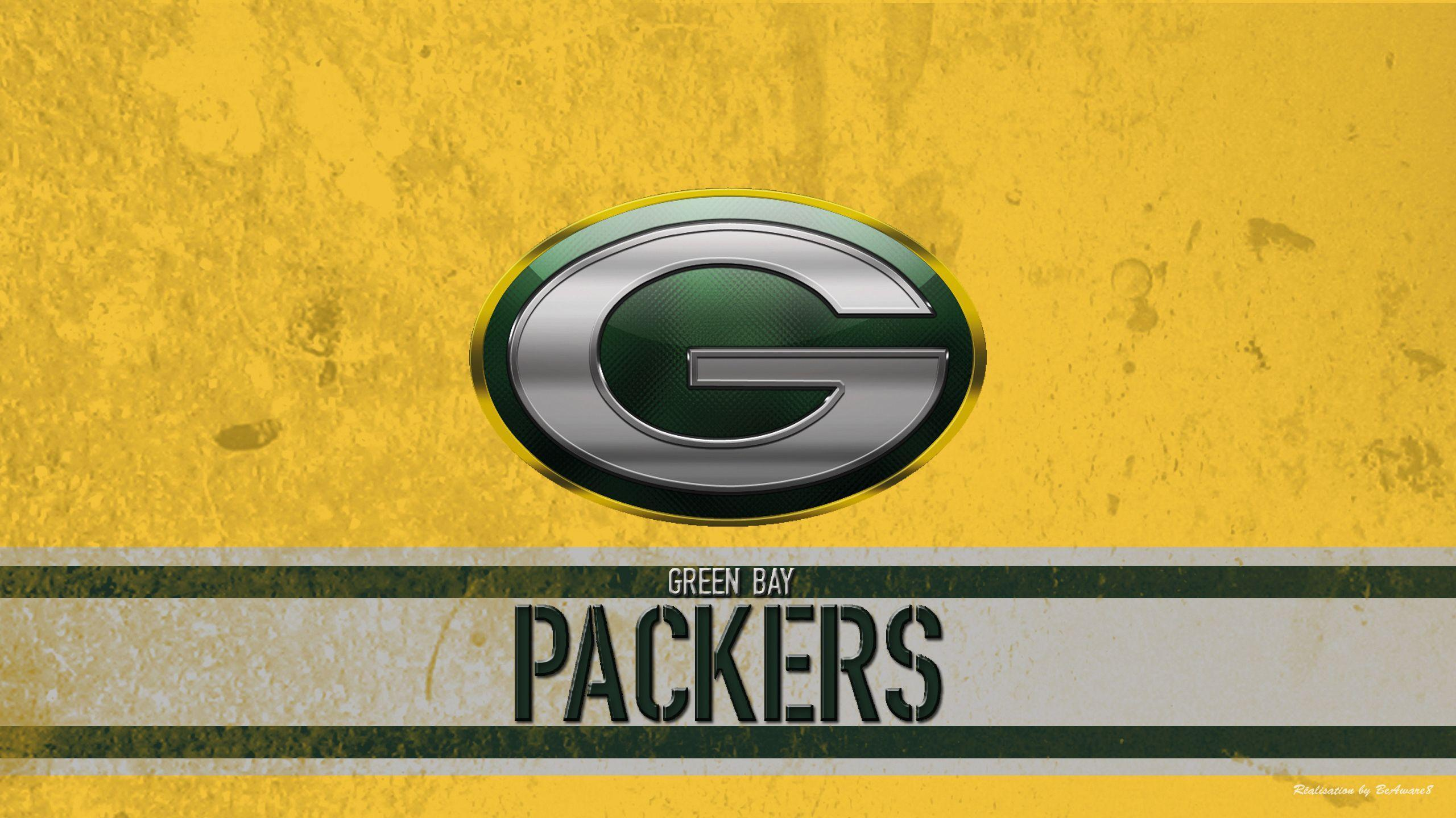 Green bay packers wallpaper, Bays and Art