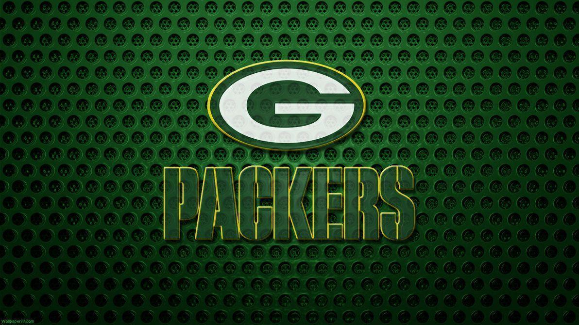 Green bay packers wallpapers Group