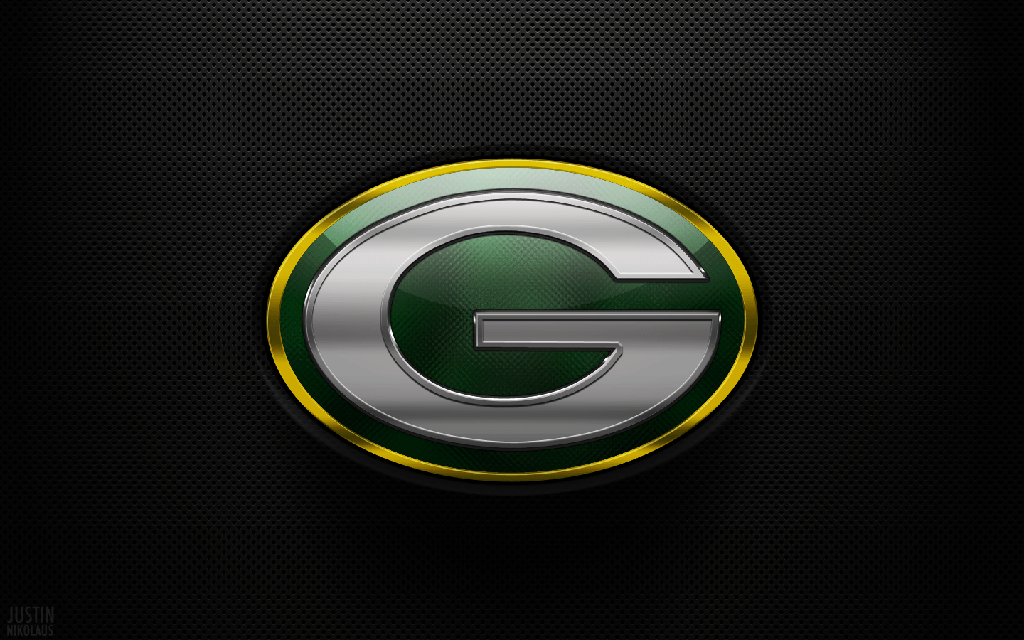 Green Bay Packers HD Wallpapers Backgrounds Wallpaper