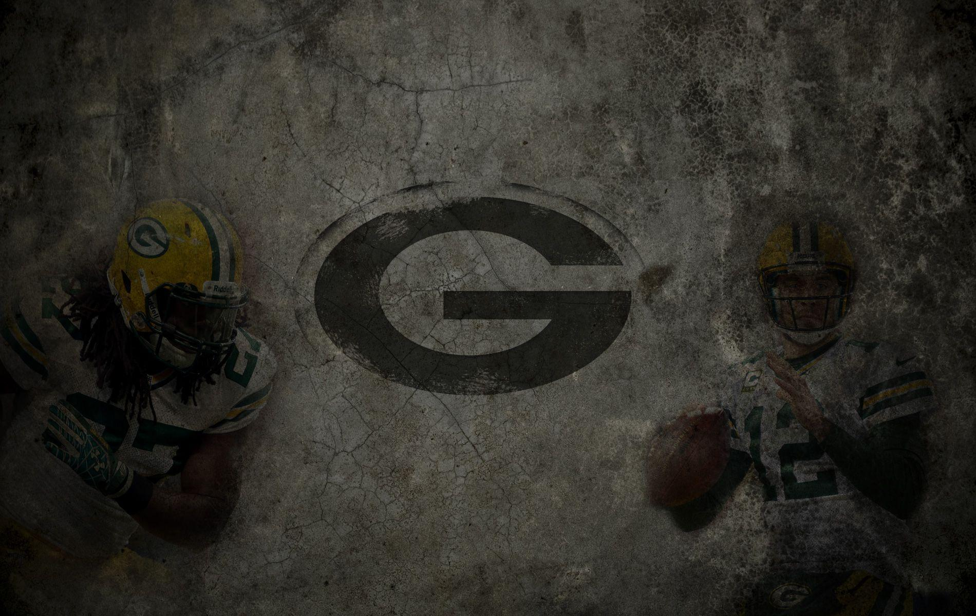 Green Bay Packers image Sick Packers Wallpapers HD wallpapers and