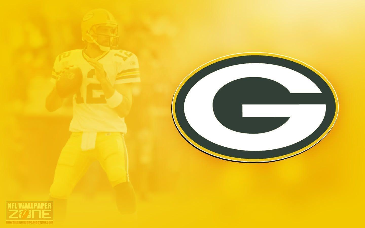 Green Bay Packers Pictures, Image & Photos