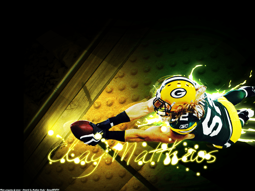 1000+ ideas about Green Bay Packers Wallpaper on Pinterest | Green .