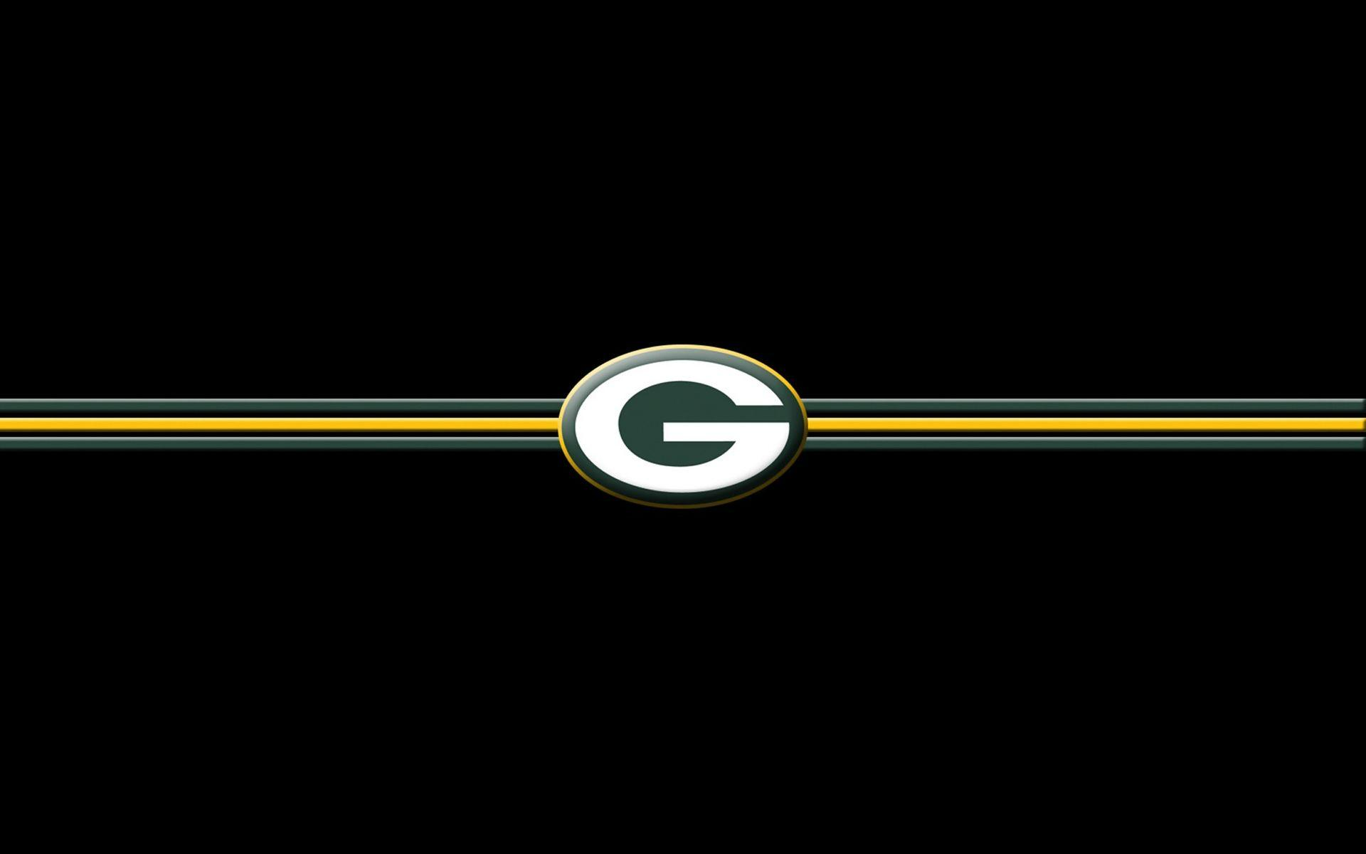 Dark Green Bay Packers Wallpapers 52898 1920x1200 px ~ HDWallSource