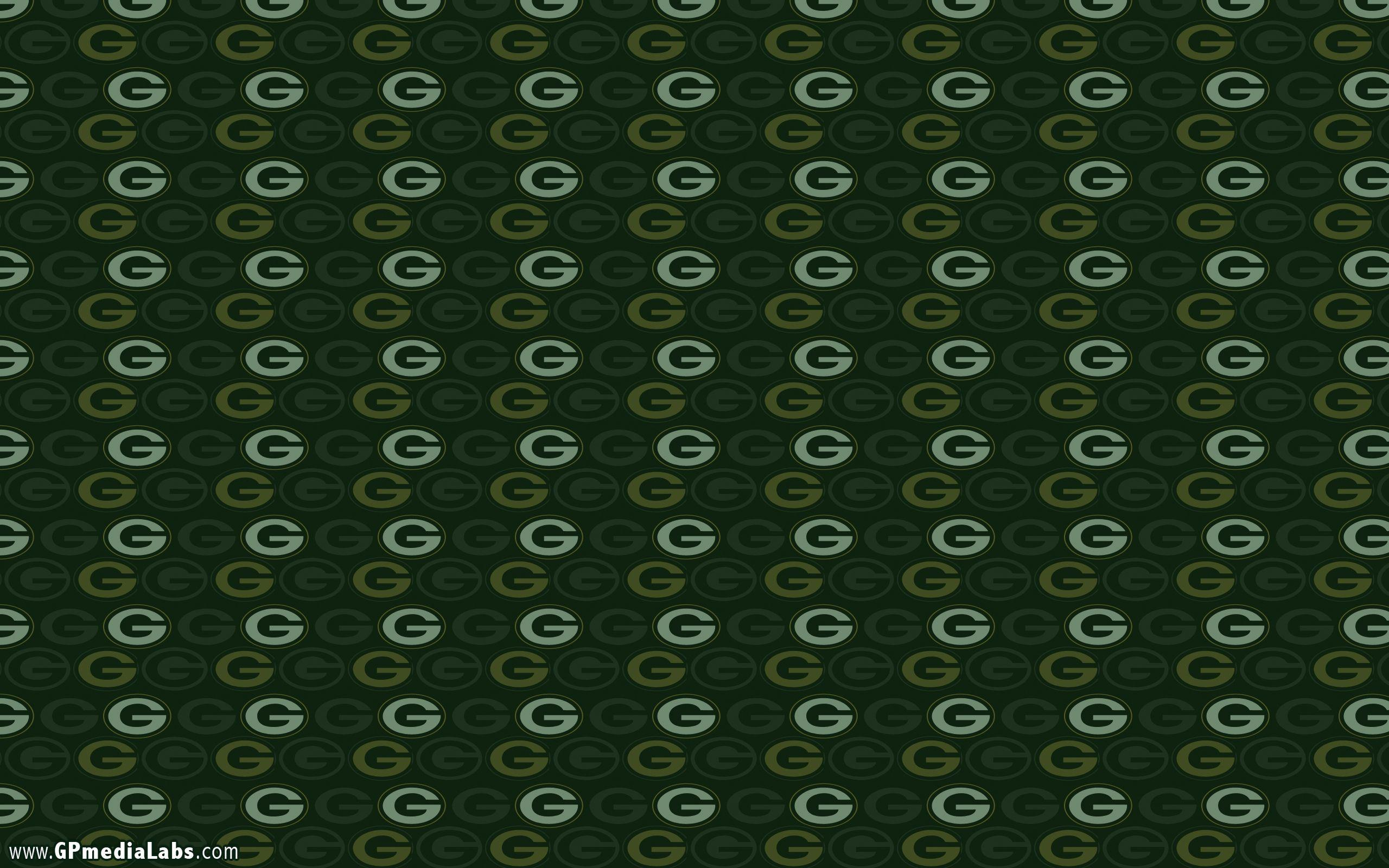 Green Bay Packers Desktop Backgrounds Wallpapers