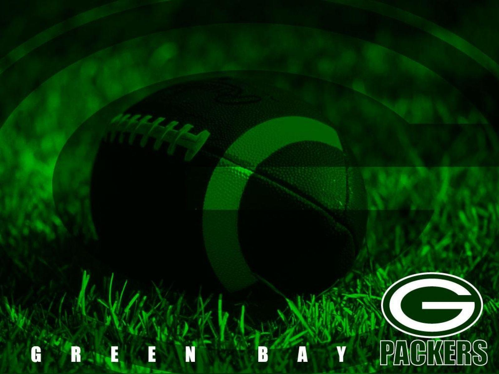 Green Bay Packers Wallpapers at Wallpaperist