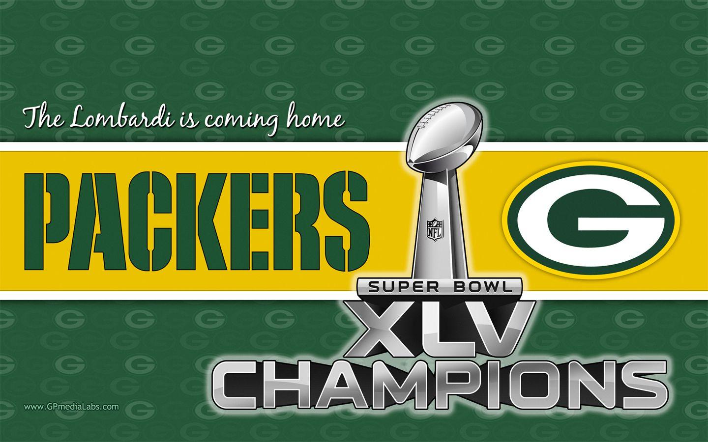 Green Bay Packer Wallpaper^@#