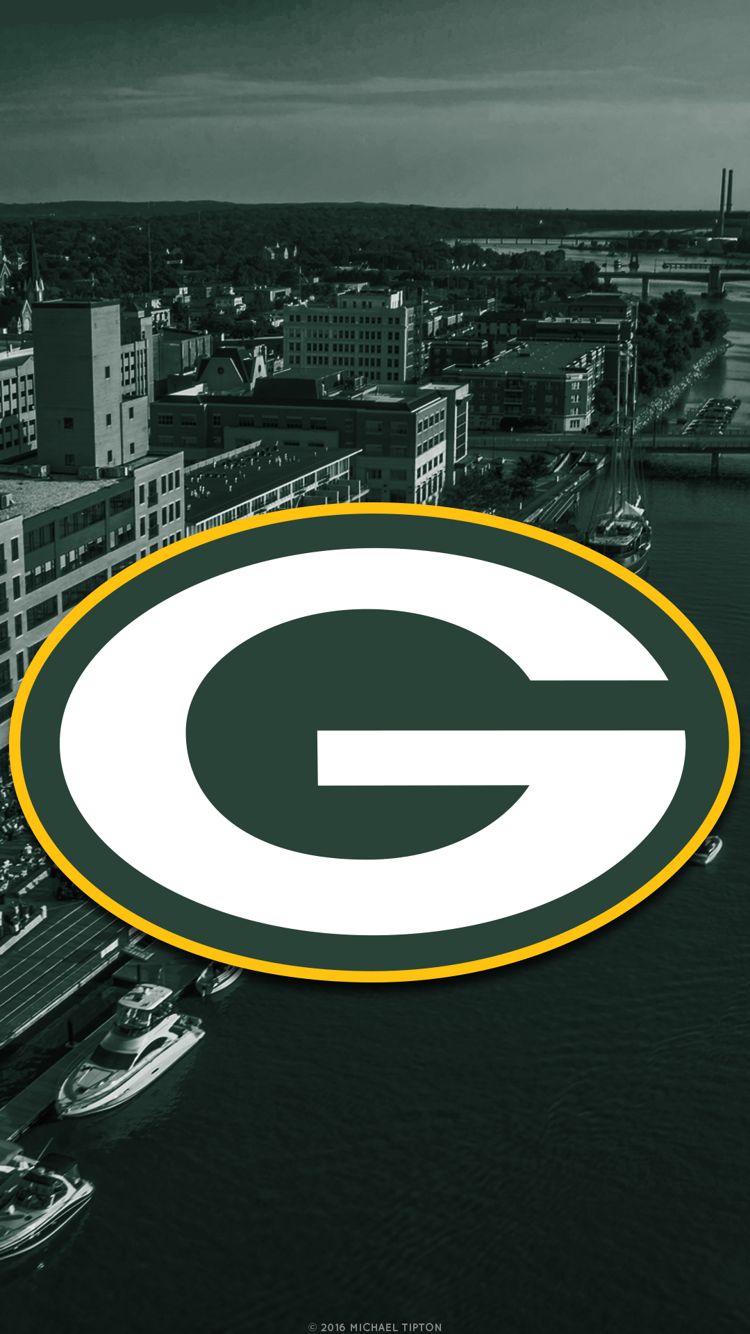 green bay packers wallpaper 2016 - photo #9