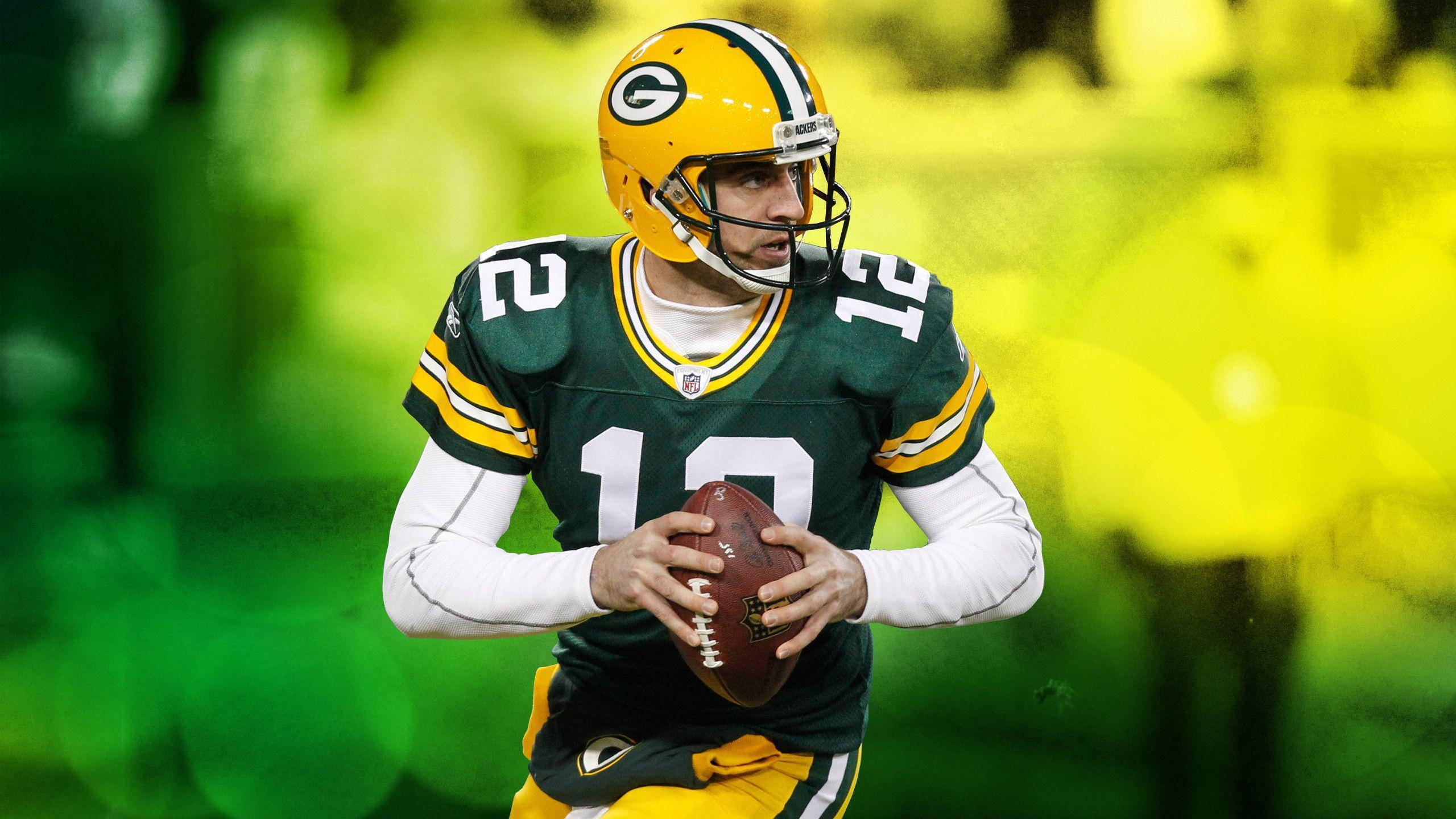 Mac iMac 27 Green bay Wallpapers HD, Desktop Backgrounds 2560x1440