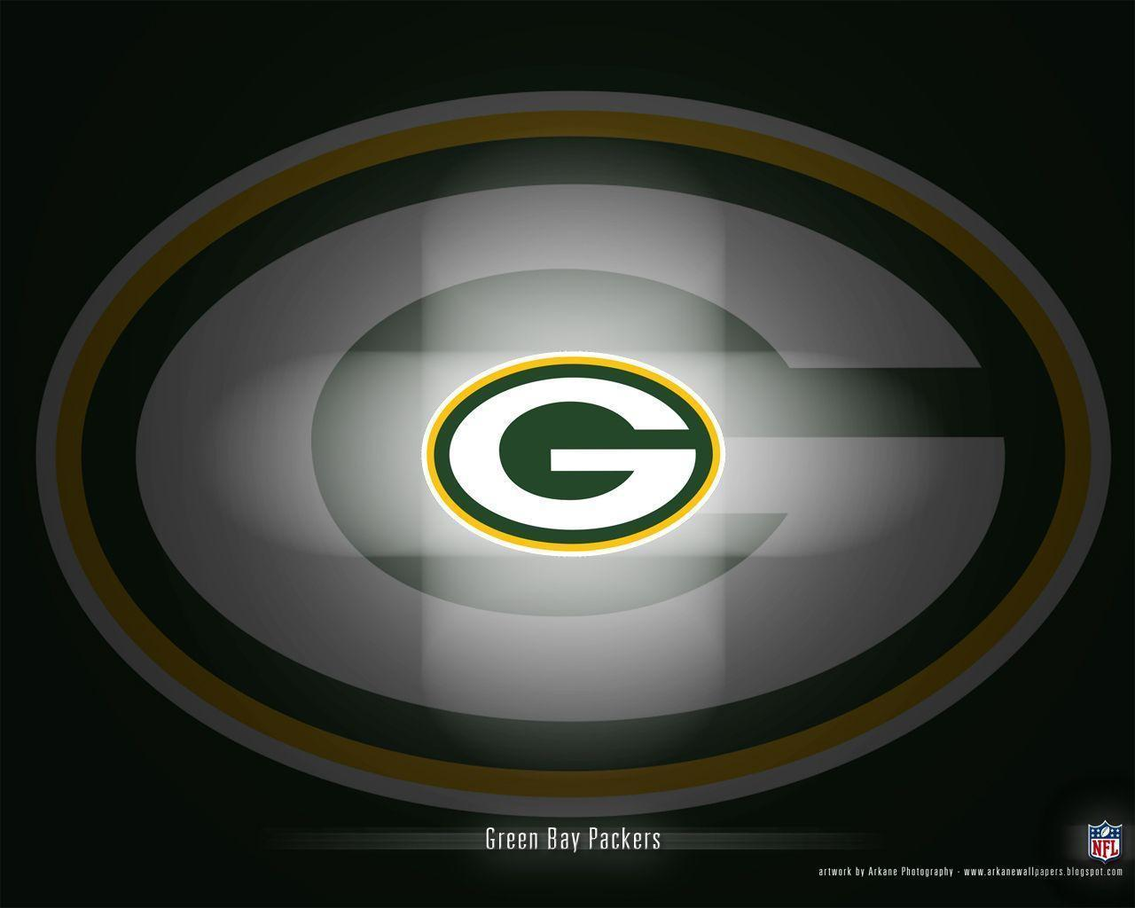 Green Bay Packers wallpapers 76268