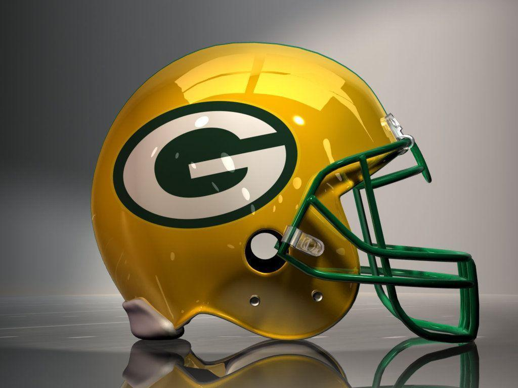 Green Bay Packers Coverage Hd Wallpapers