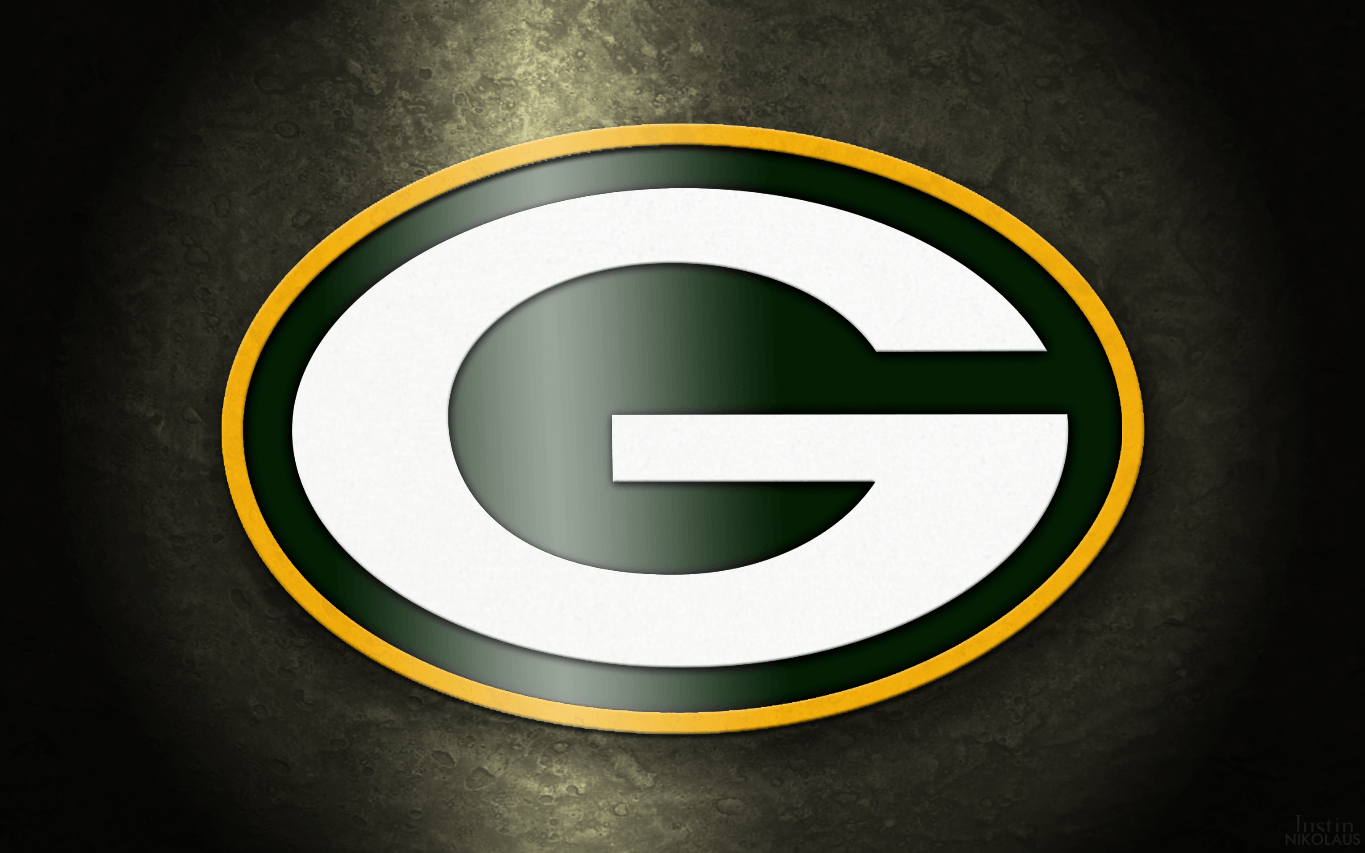 packers iphone wallpaper green bay packers wallpapers wallpaper cave 12756