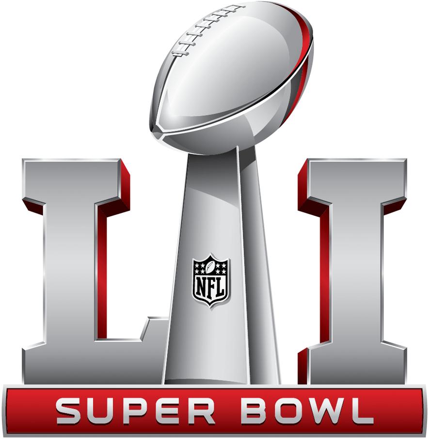 Super Bowl 2017 Ergebnis